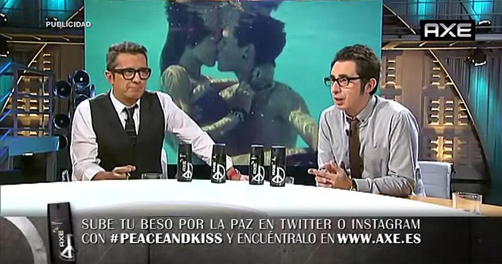 peaceandkiss3.jpg