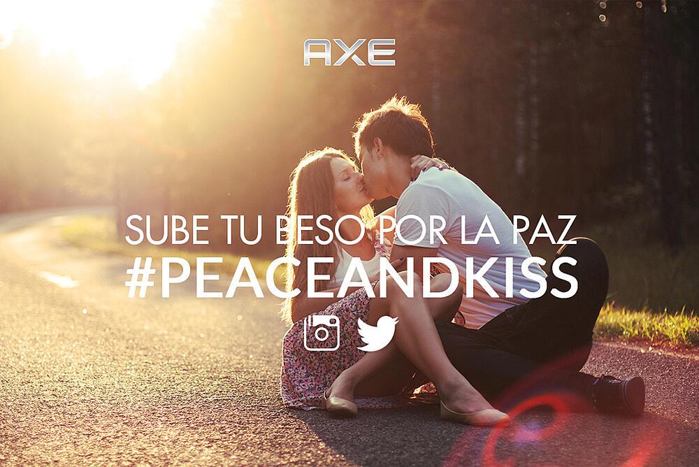 peaceandkiss1.jpg