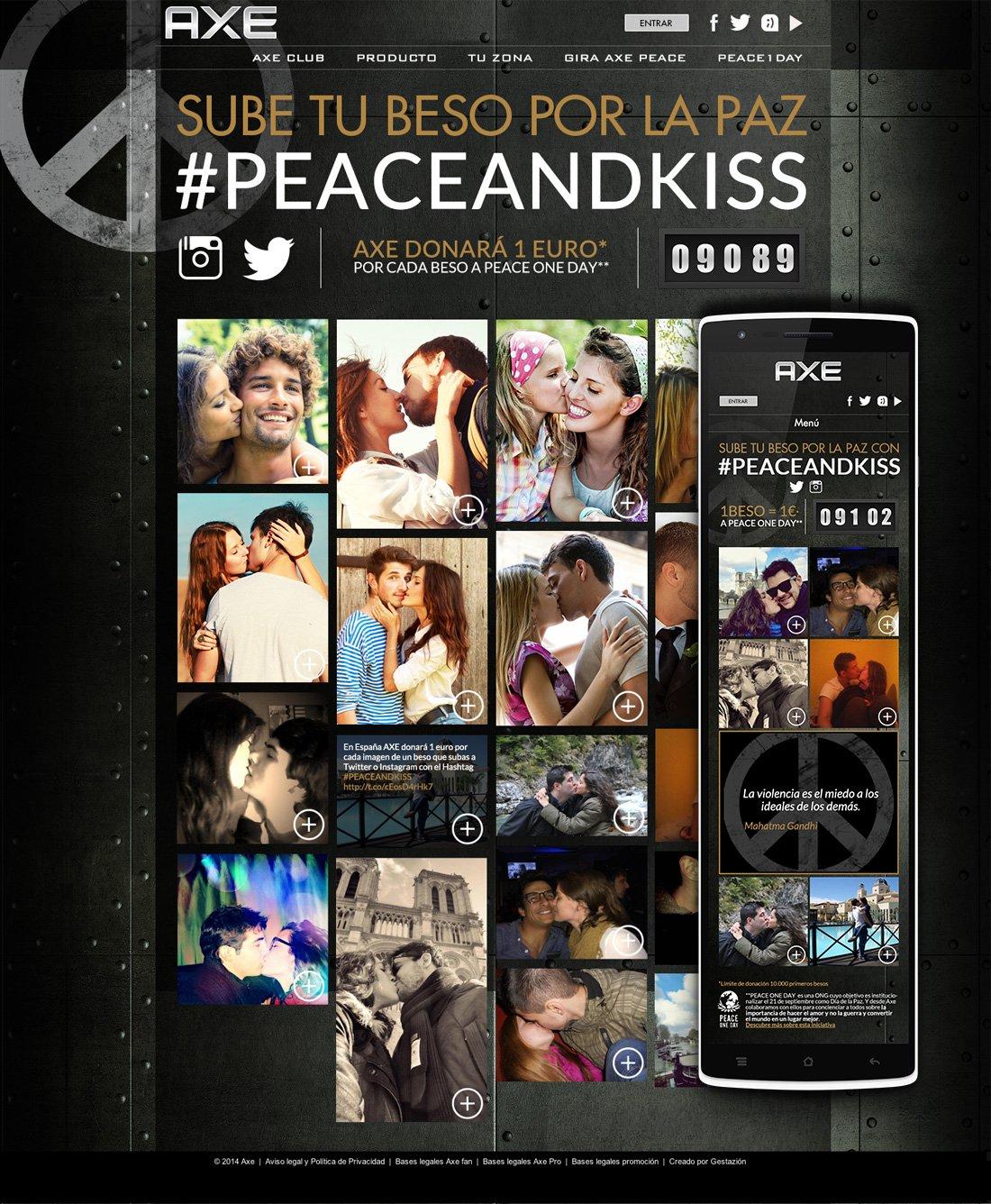 peaceandkiss2.jpg