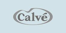 Calvé