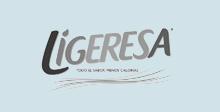 Ligeresa