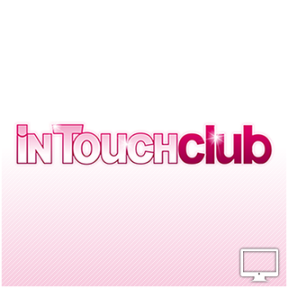 Bauer Ediciones. In touch club