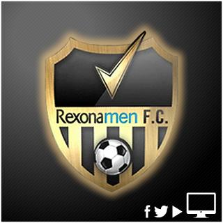 Rexona men FC