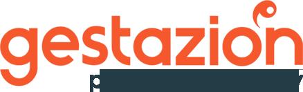 Gestazión plataforma Loyalty
