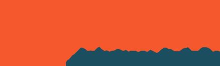 logo_gestazion_new.png