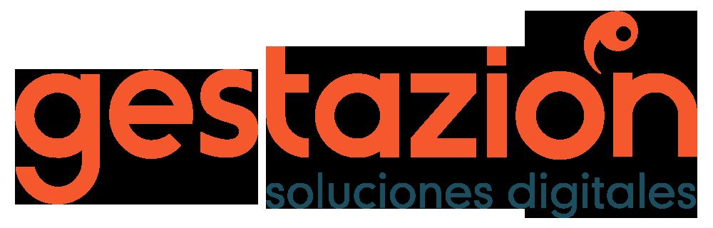 logo_gz_principal