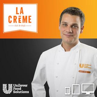 La Crème