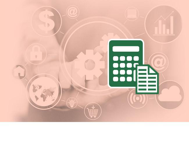Calcula tu inversión en herramientas de marketing smart